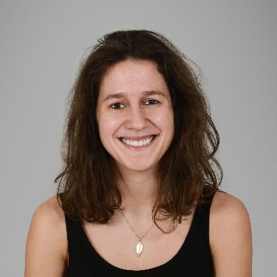 Ana Maia, MD
