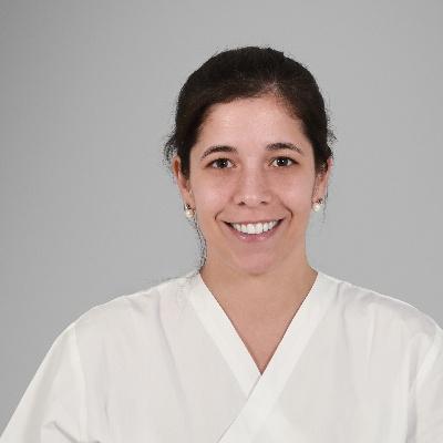 Leonor Bastos