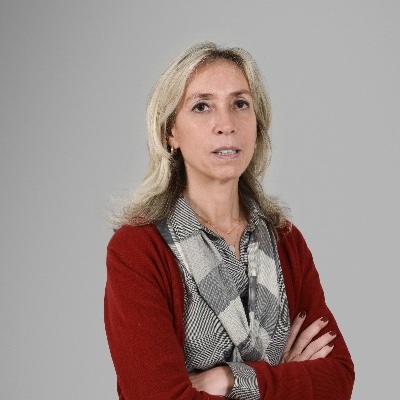 MARIA JOÃO CARDOSO, MÉD., PhD