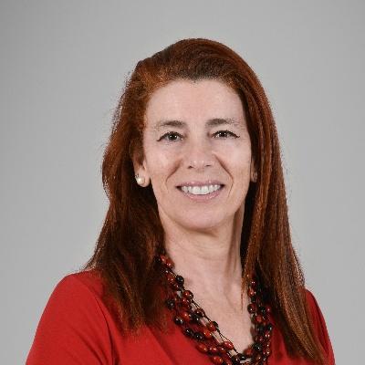 Luzia Travado, MSc, PhD