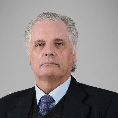 Durval C. Costa