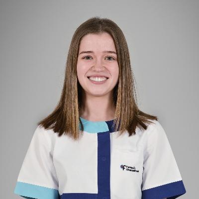 Marisa Machado