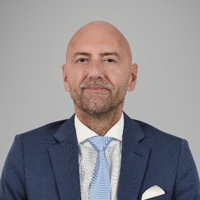 Markus Maeurer