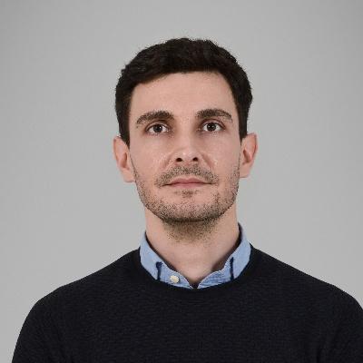 José Oliveira, MD, PhD