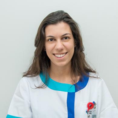 Helena Delgado