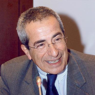 António Coutinho