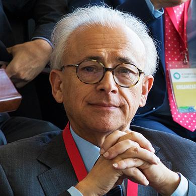 António Damásio