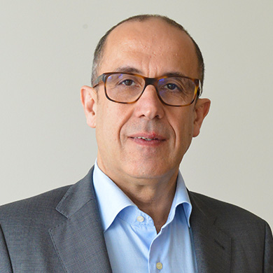 António Jacinto