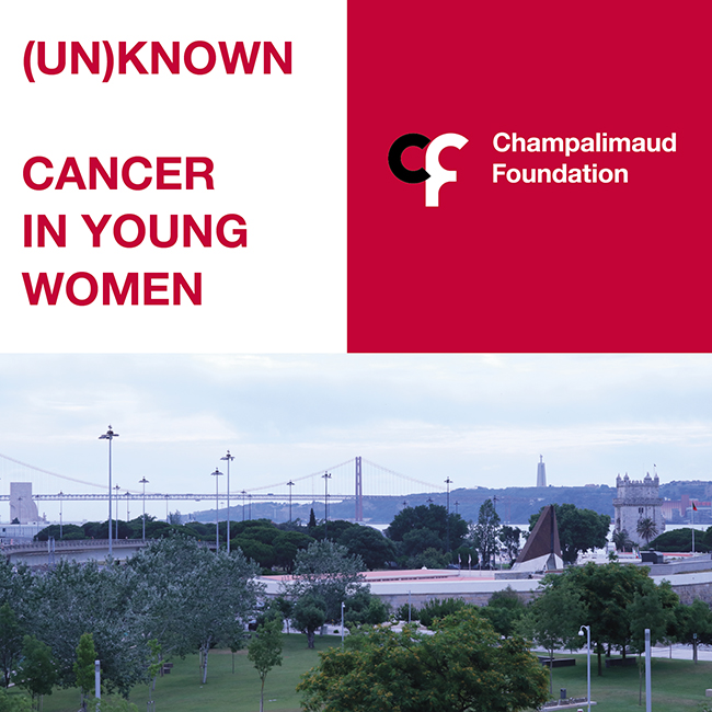 (Un)Known - Cancer in Young Women