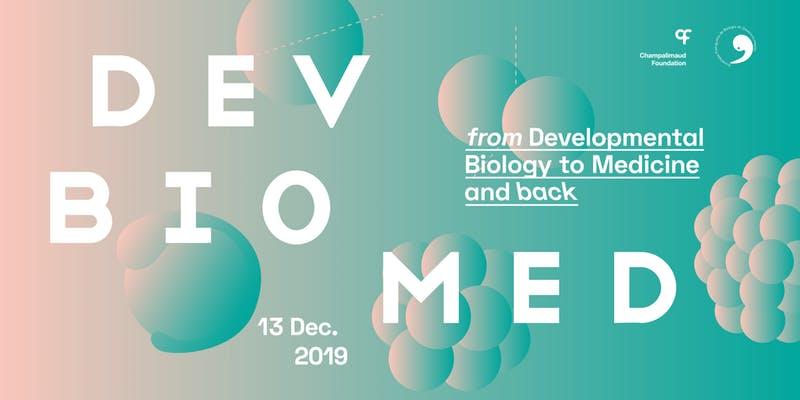 DevBioMed Symposium