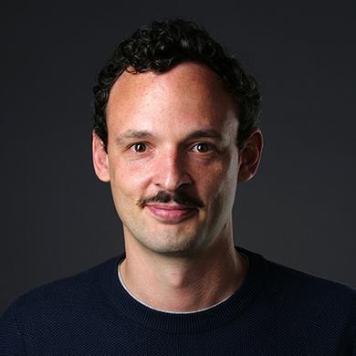 Adrien Jouary
