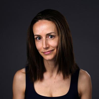 Ana Paula Elias