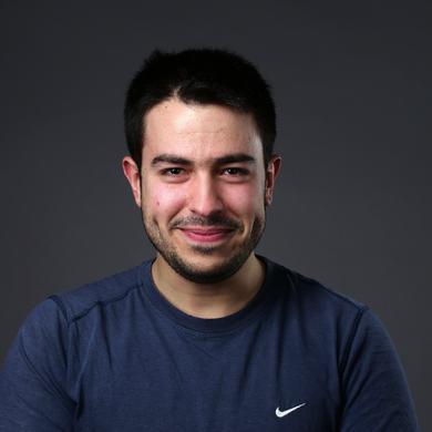 Andrés Gutiérrez