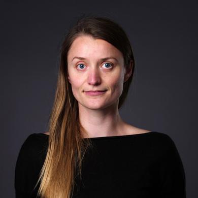 Antonia Groneberg