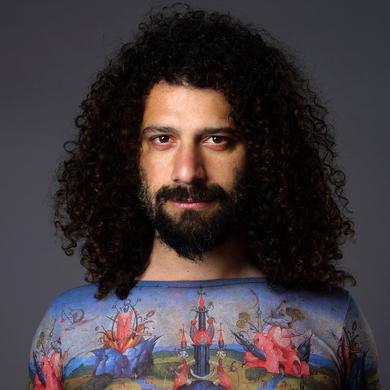 Bassam Atallah