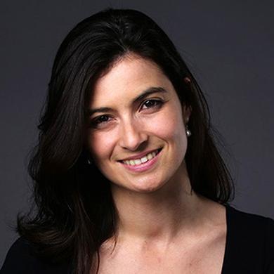 Bruna Velosa Ferreira