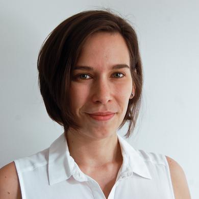 Christina Juhlin