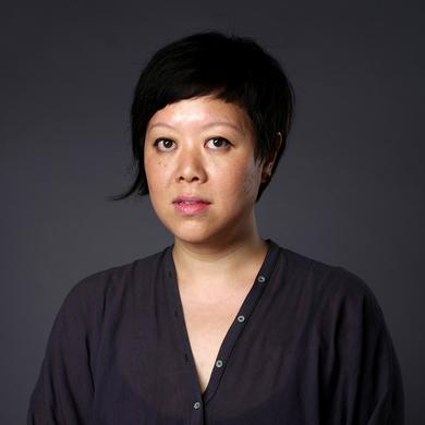 Cindy Poo