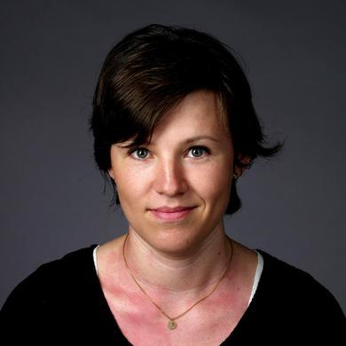 Constanze Lenschow
