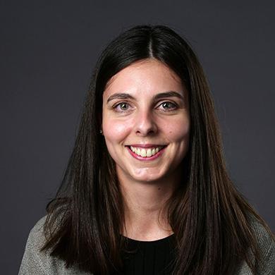 Cristina Godinho da Silva
