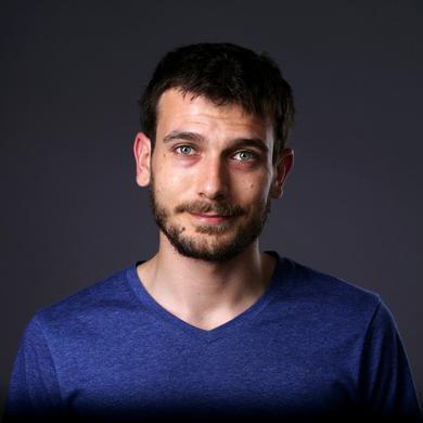 Dario Sarra