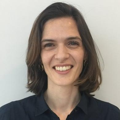 Filipa Barahona