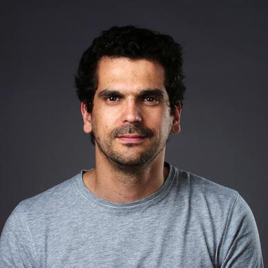 Joaquim Alves da Silva