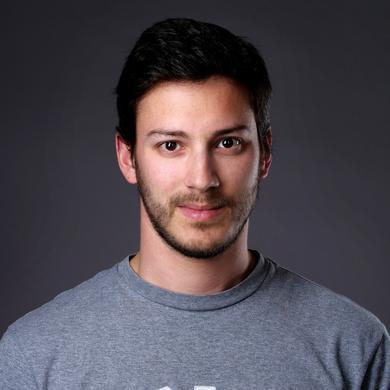 Luís Moreira