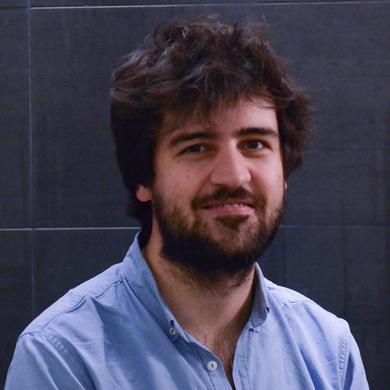 Marcelo Mendonça