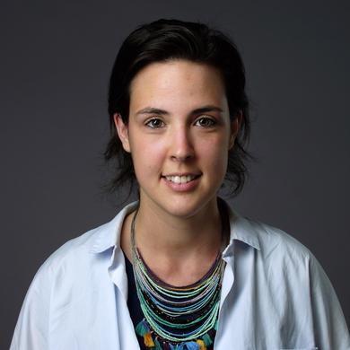 Maria Carolina Rodrigues