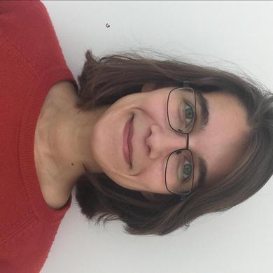 Mariana Viegas