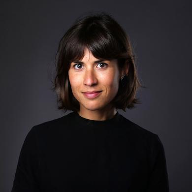 Marta Correia