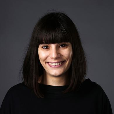 Marta Maciel
