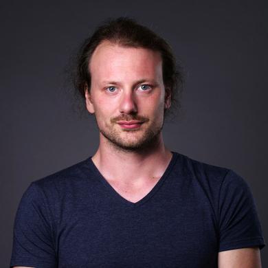 Mattia Bergomi