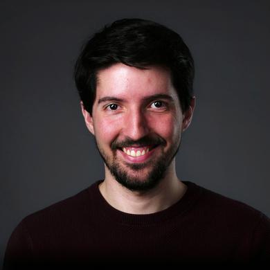 Miguel Gaspar