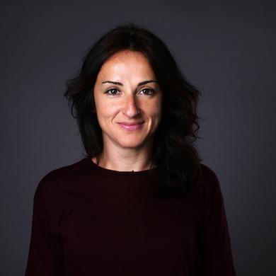 Natalia Barrios