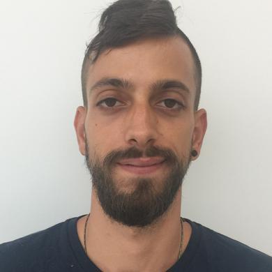 Nikolaos Antoniadis