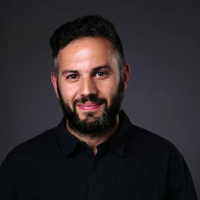 Ricardo Neto Silva