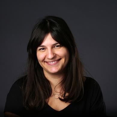 Rita Félix