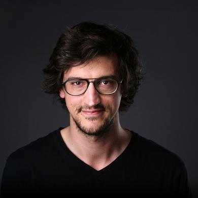 Romain Ligneul