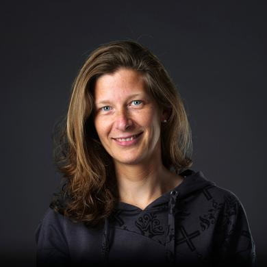 Sabine Renninger