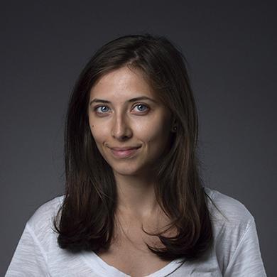 Sara de Oliveira
