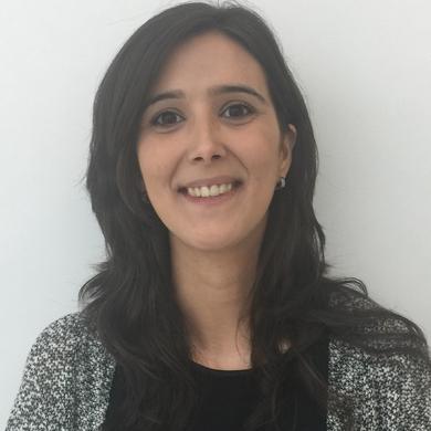 Sara Mateus