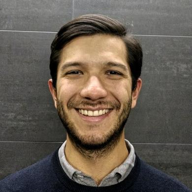 Sebastián  Malagón Pérez
