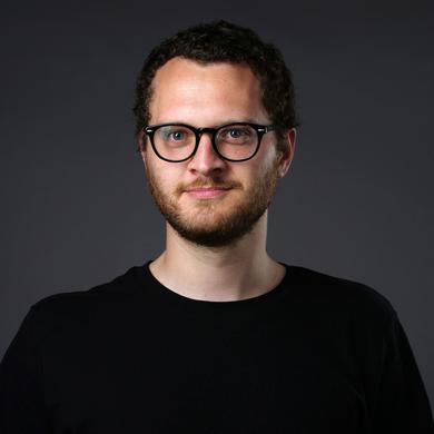 Severin Berger