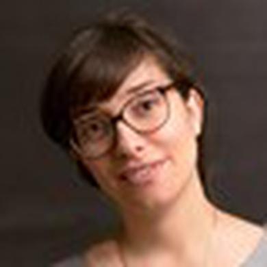 Shira Lottem