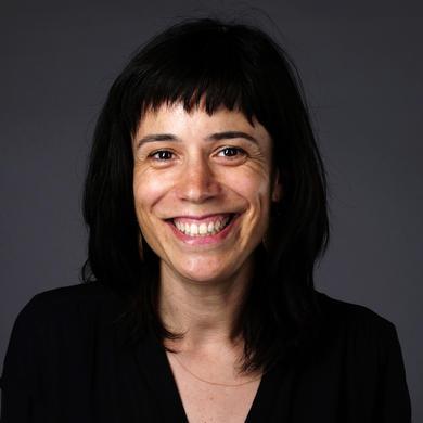 Susana Lima
