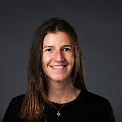Teresa Serradas Duarte