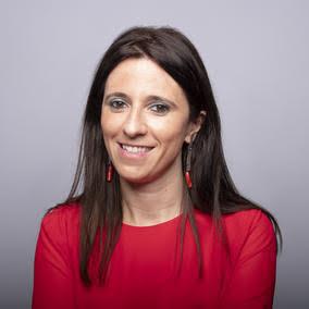 Adriana Sánchez Danés