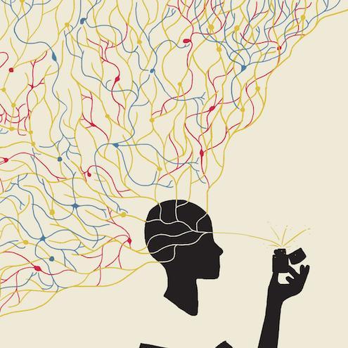 Como o cérebro faz escolhas?